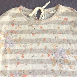Lauren Conrad Sweater, Size Small
